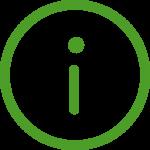 Información SAMFyC