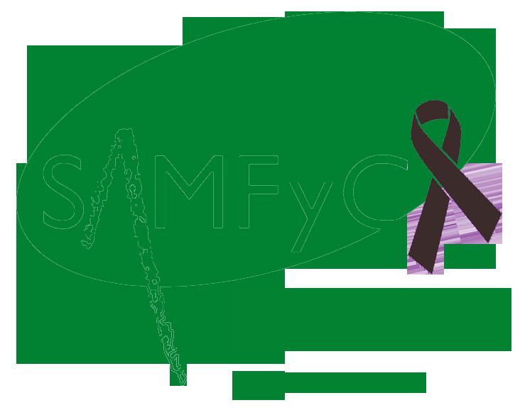 SAMFyC